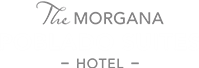 Hotel The Morgana Poblado Suites